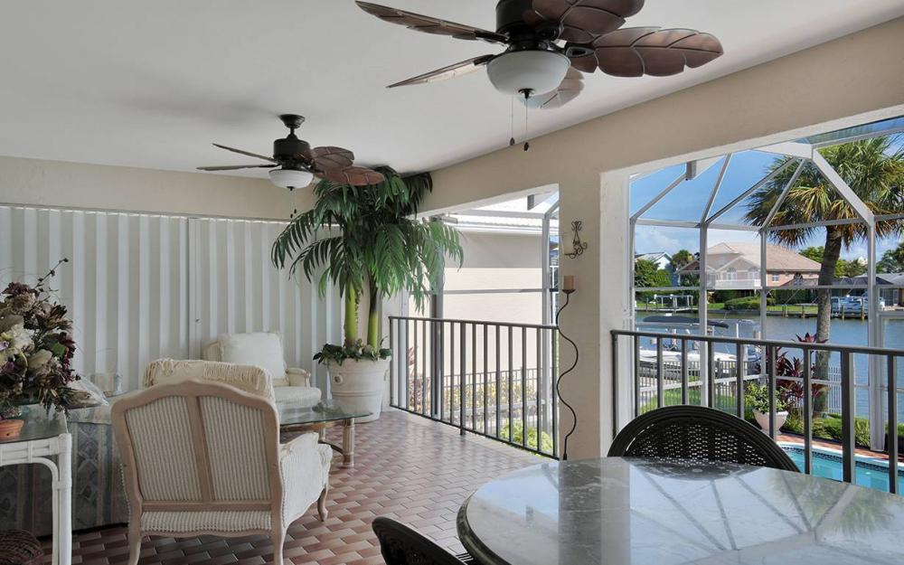 383 Seabee Ave, Naples - House For Sale 1948920573