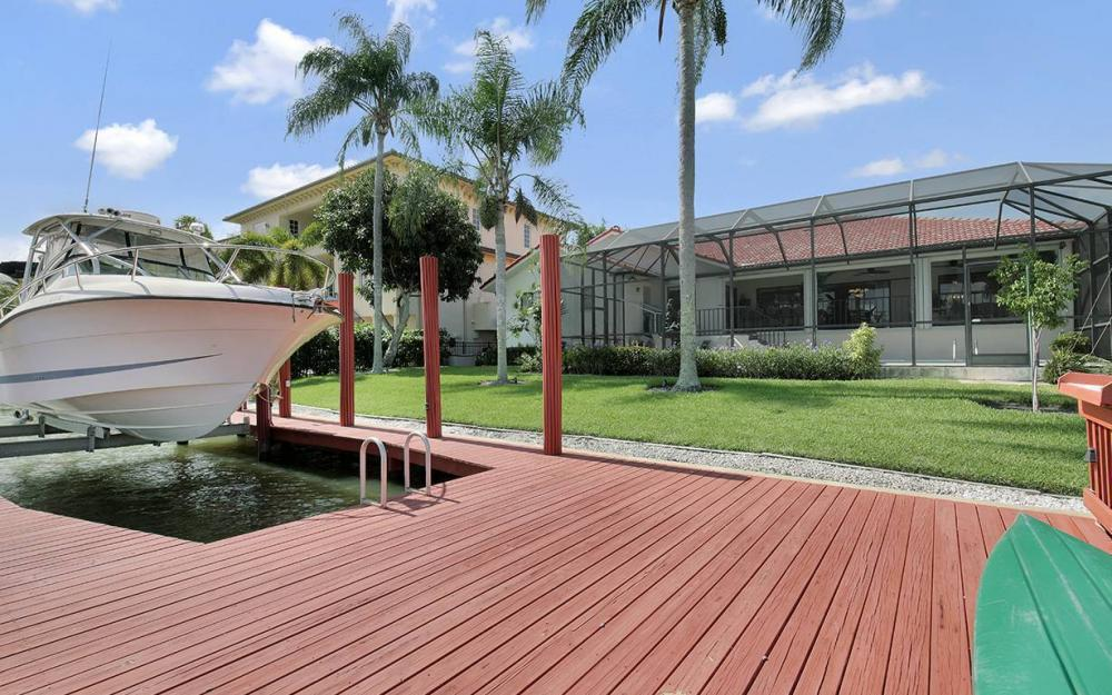 383 Seabee Ave, Naples - House For Sale 535962337