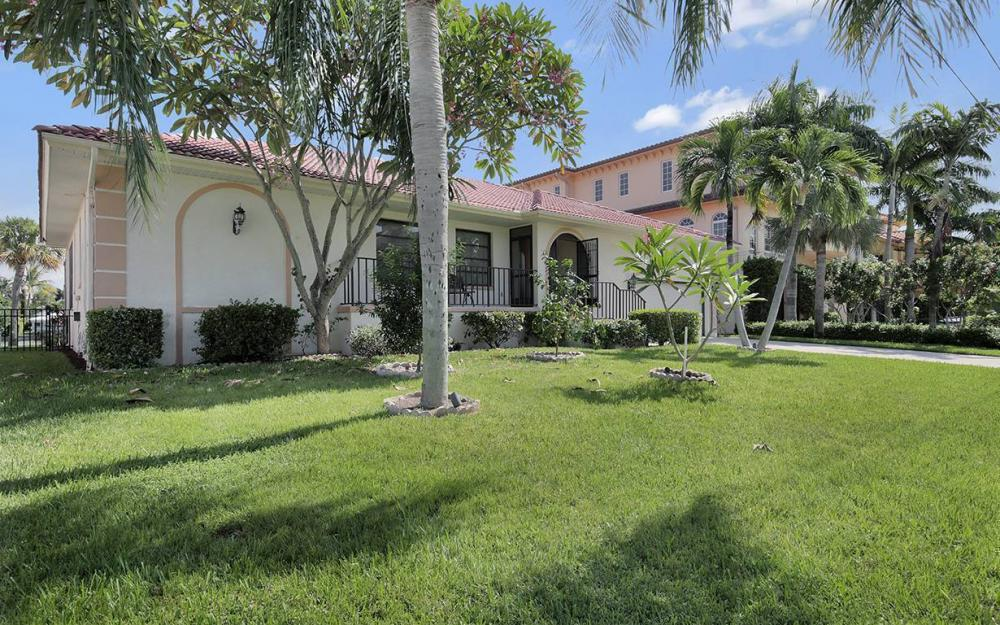 383 Seabee Ave, Naples - House For Sale 684091298