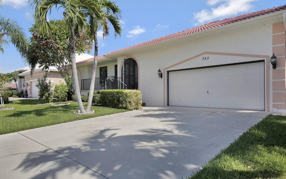 383 Seabee Ave, Naples - House For Sale 103839285