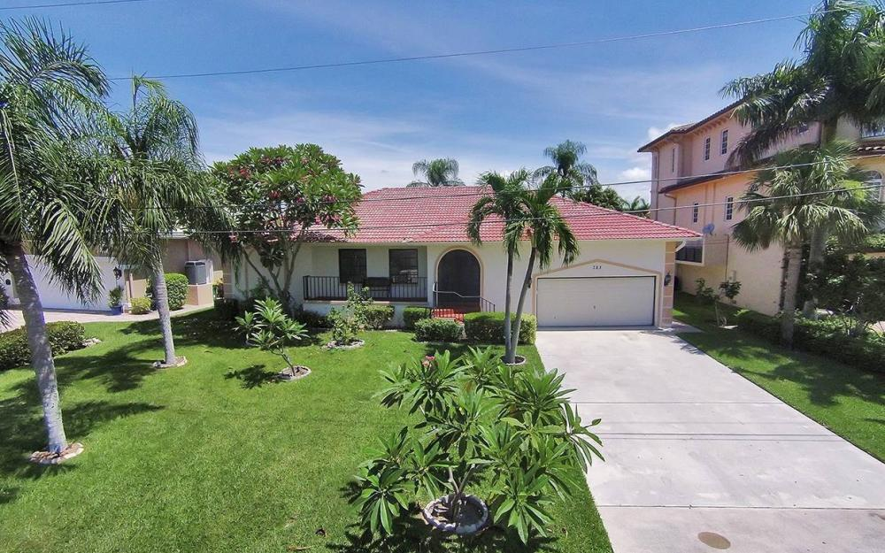 383 Seabee Ave, Naples - House For Sale 1723561375