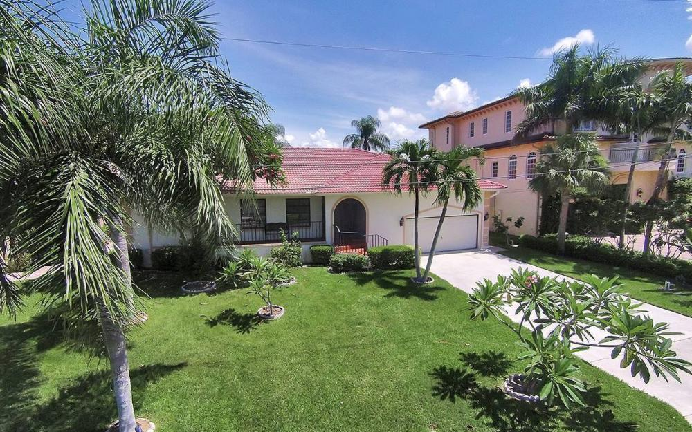 383 Seabee Ave, Naples - House For Sale 84629434