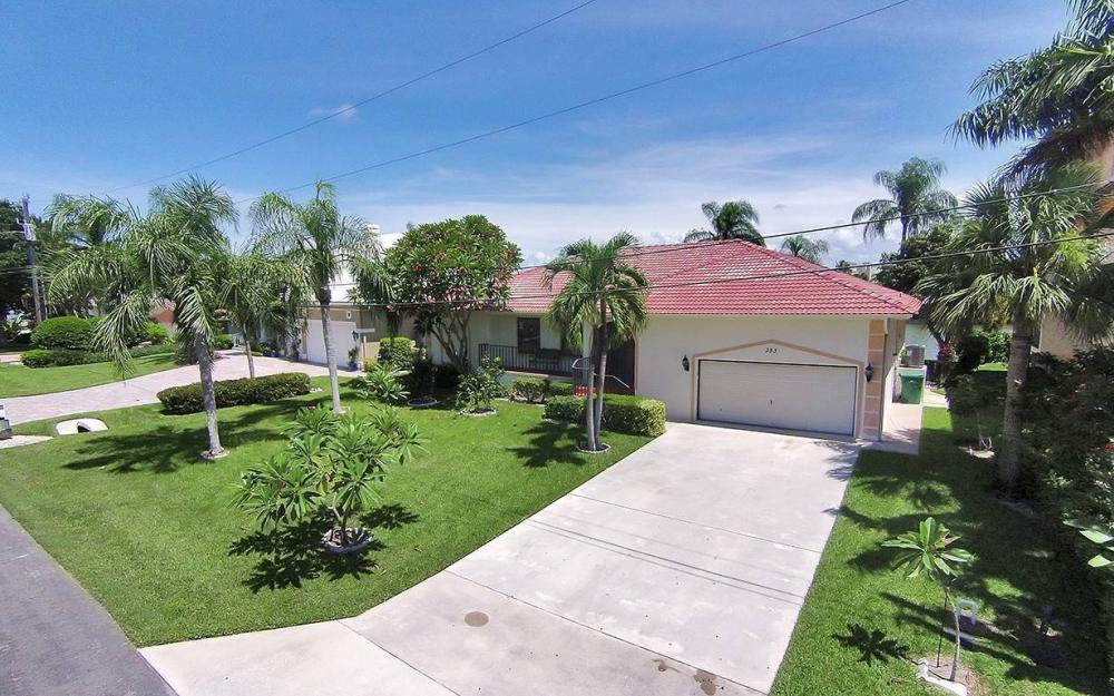 383 Seabee Ave, Naples - House For Sale 430303985