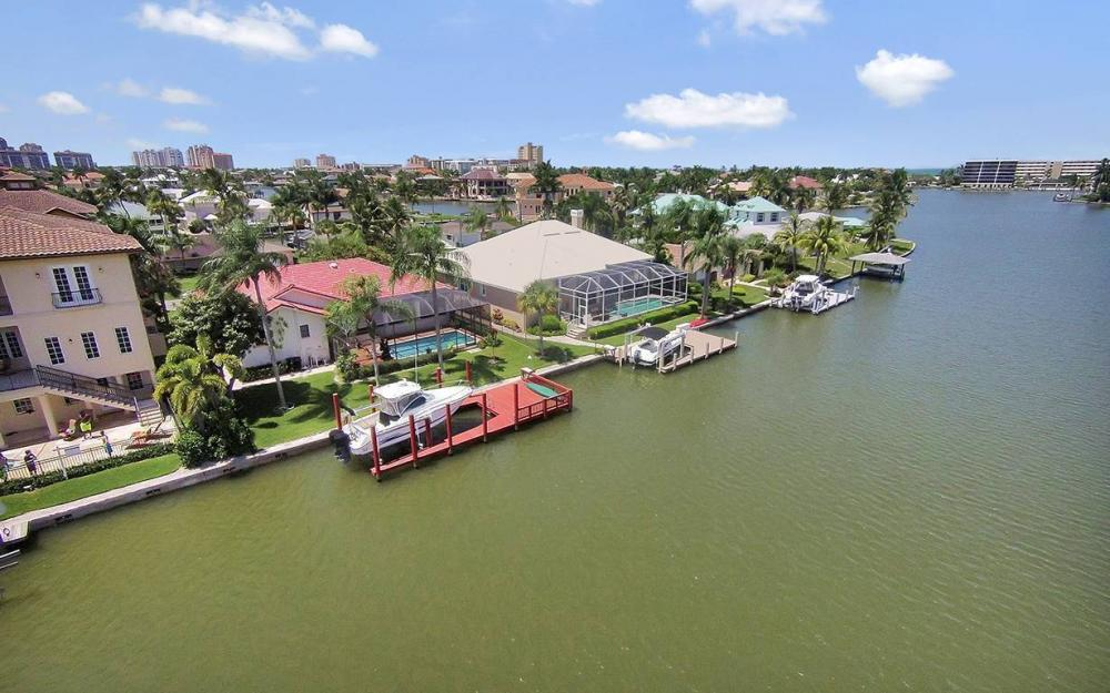 383 Seabee Ave, Naples - House For Sale 924698775