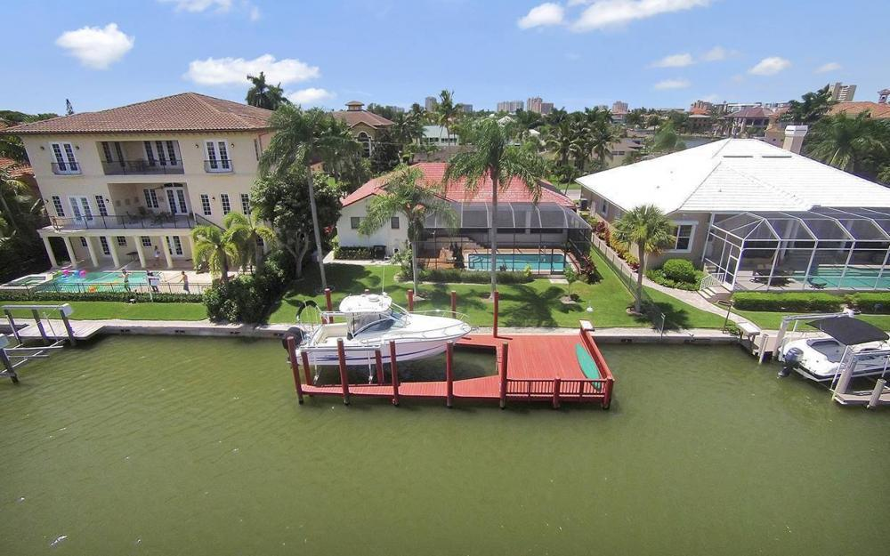 383 Seabee Ave, Naples - House For Sale 511902538