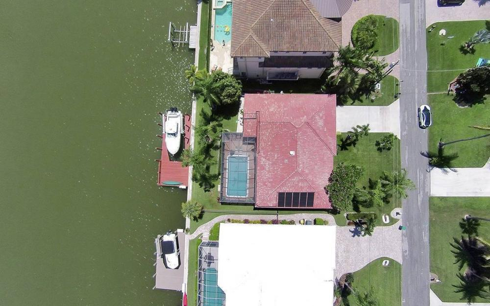 383 Seabee Ave, Naples - House For Sale 1241803715