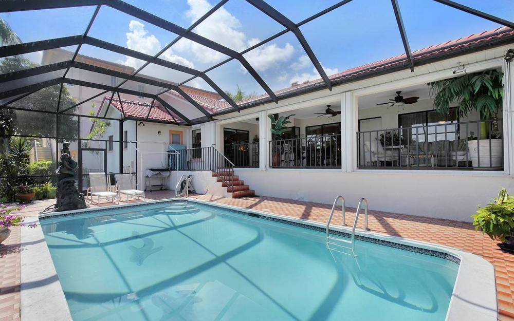 383 Seabee Ave, Naples - House For Sale 1864662586