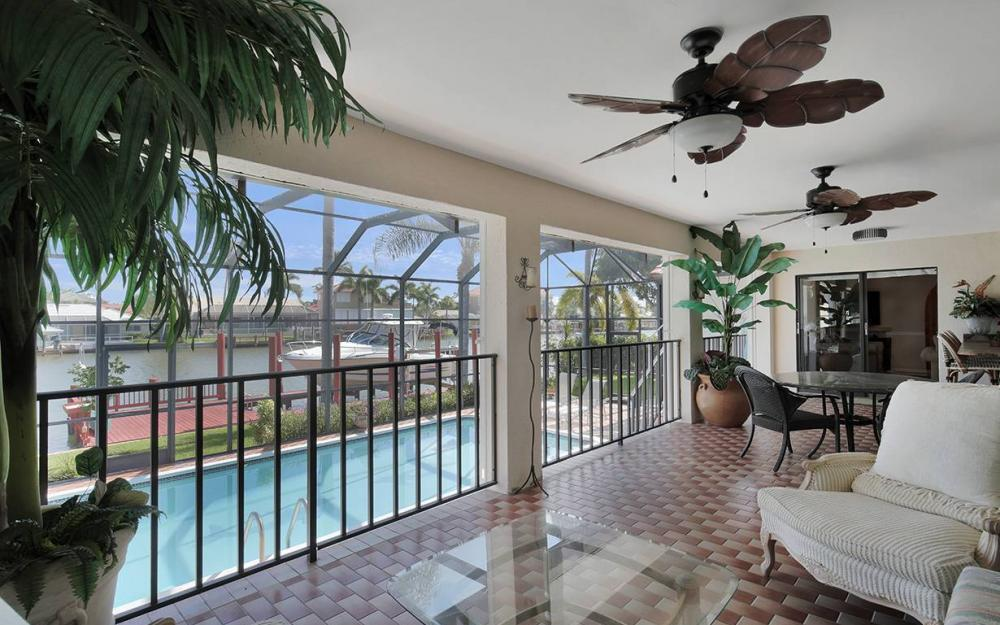 383 Seabee Ave, Naples - House For Sale 442172047