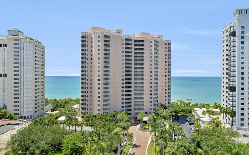 8231 Bay Colony Dr #902, Naples - Luxury Condo For Sale 1670578925