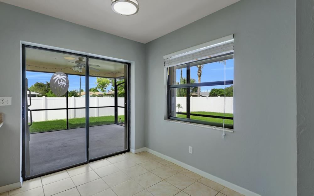 1319 SE 21st Ave, Cape Coral - Home For Sale 2082534448