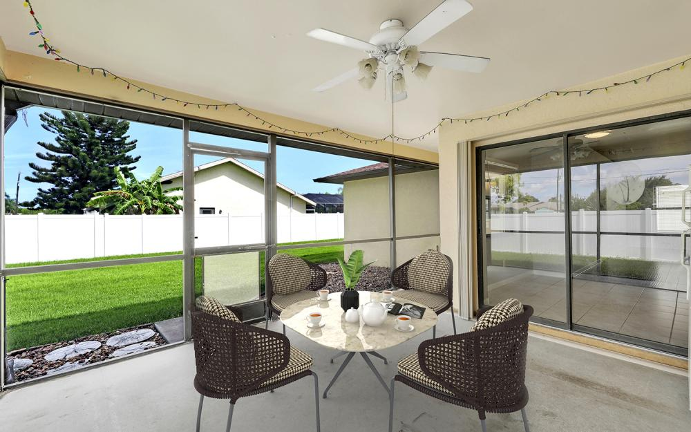1319 SE 21st Ave, Cape Coral - Home For Sale 1261659002