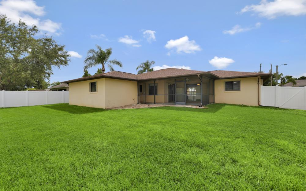 1319 SE 21st Ave, Cape Coral - Home For Sale 1366581202