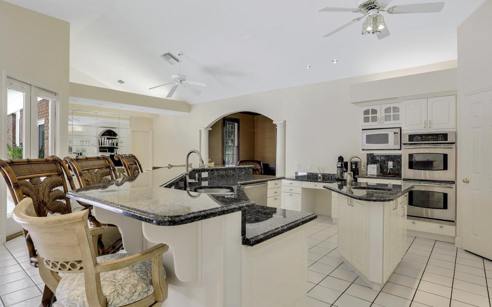 4756 Pond Apple Dr N, Naples - Home For Rent 324306222