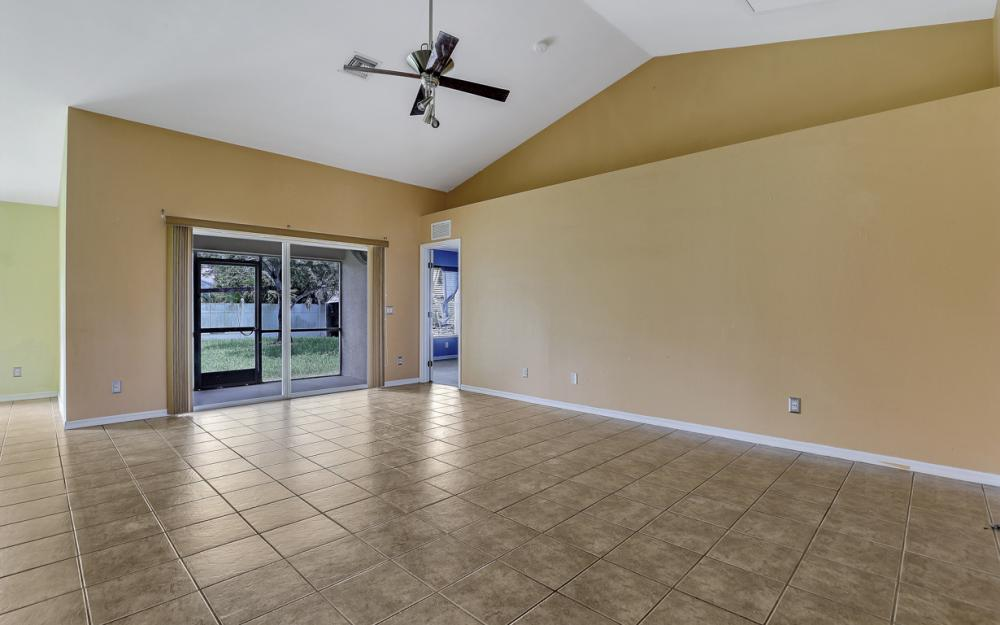3506 SW 1st Ave, Cape Coral - Home For Sale 1029774876