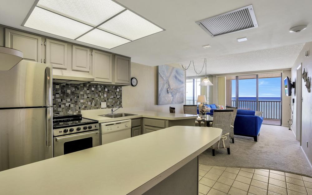 890 S Collier Blvd #902, Marco Island - Condo For Sale 1144968101