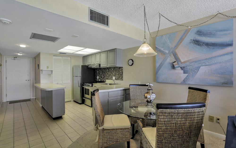 890 S Collier Blvd #902, Marco Island - Condo For Sale 1777257972