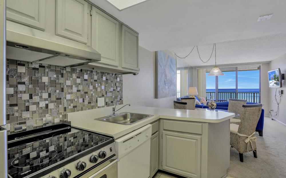 890 S Collier Blvd #902, Marco Island - Condo For Sale 846967934