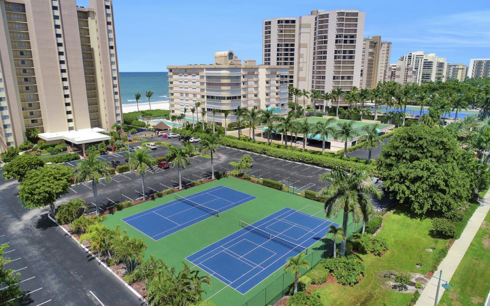 890 S Collier Blvd #902, Marco Island - Condo For Sale 988308826