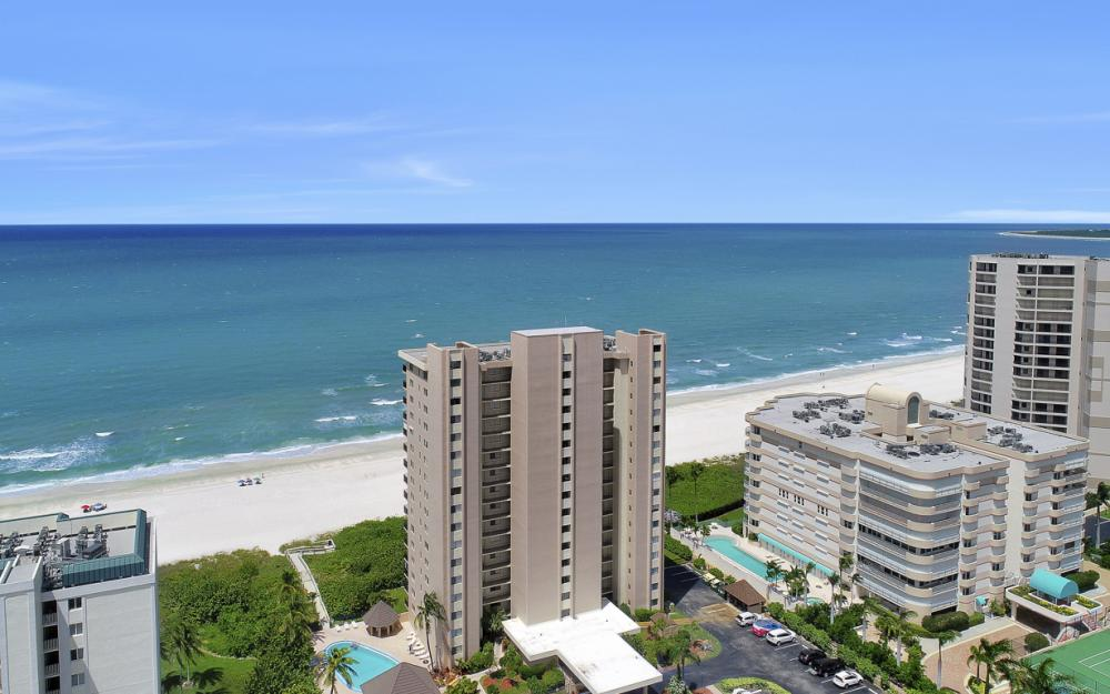 890 S Collier Blvd #902, Marco Island - Condo For Sale 666895789
