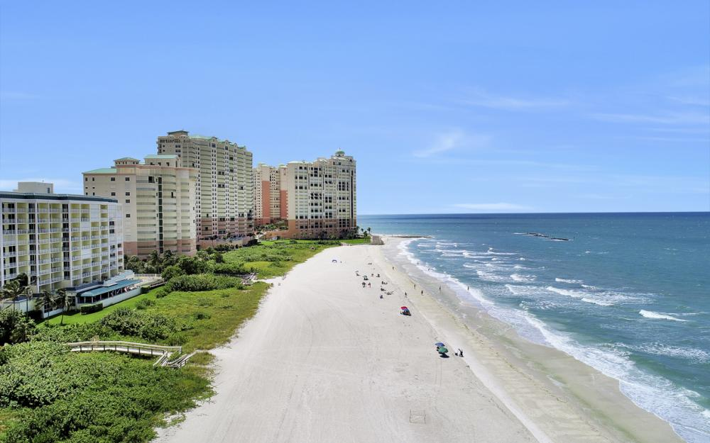 890 S Collier Blvd #902, Marco Island - Condo For Sale 483716521