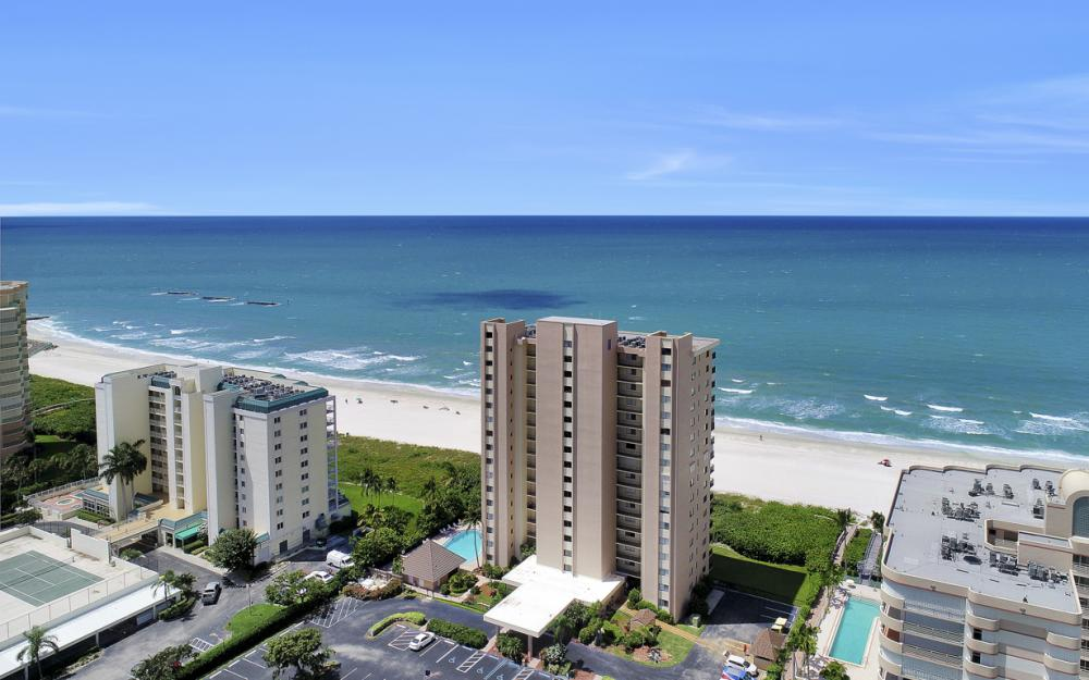 890 S Collier Blvd #902, Marco Island - Condo For Sale 397306693