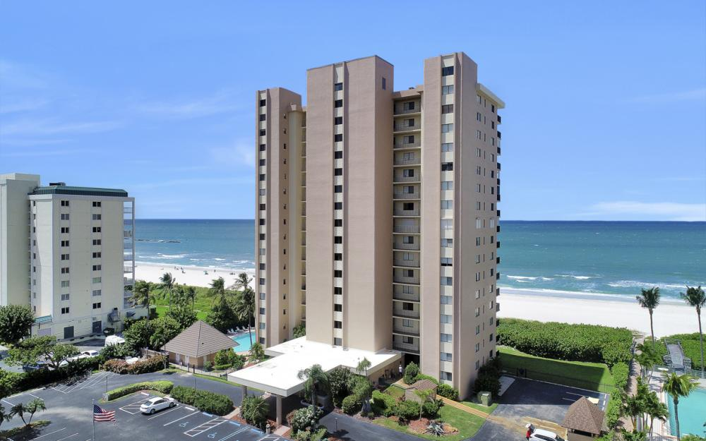 890 S Collier Blvd #902, Marco Island - Condo For Sale 1882451678