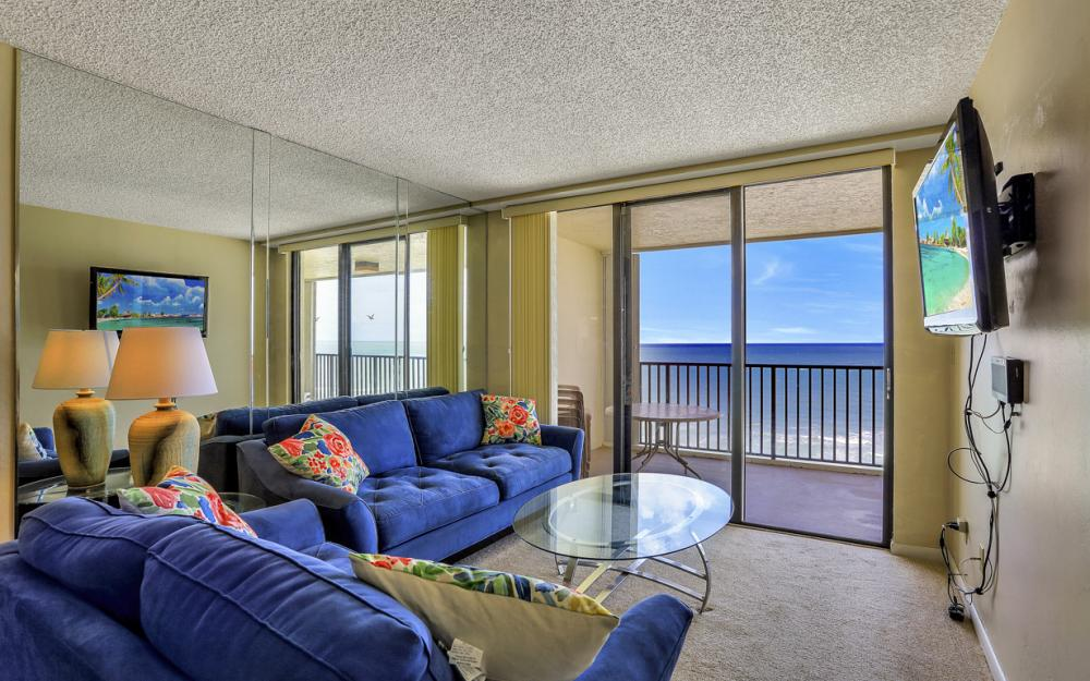 890 S Collier Blvd #902, Marco Island - Condo For Sale 311971074