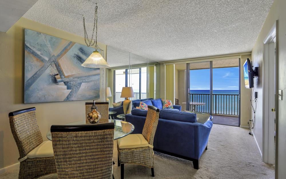 890 S Collier Blvd #902, Marco Island - Condo For Sale 1748188285