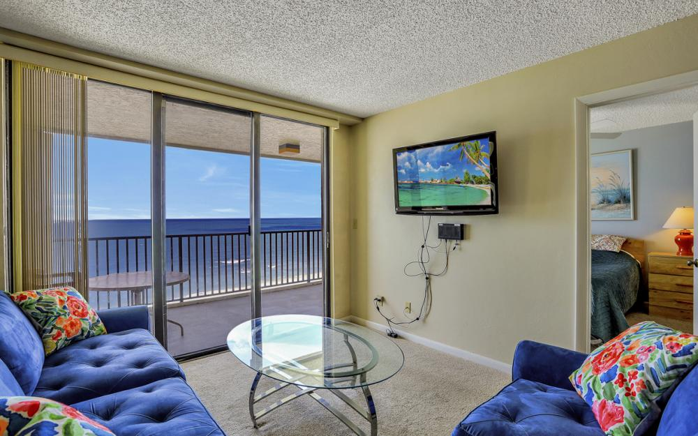 890 S Collier Blvd #902, Marco Island - Condo For Sale 884819986