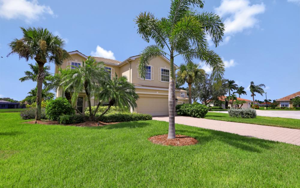 2809 Amberwood Ln, Naples - Home For Sale 1629782490