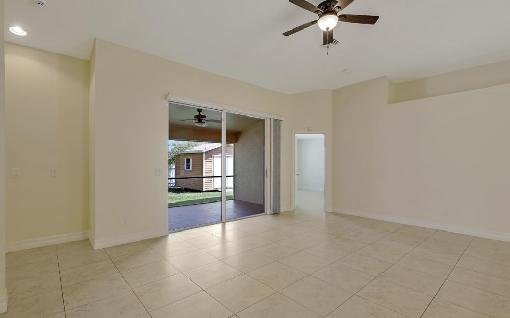 2833 NW 27th Pl, Cape Coral - Home For Sale 1591925969
