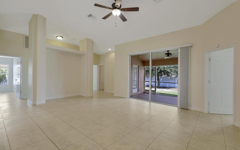 2833 NW 27th Pl, Cape Coral - Home For Sale 509271695