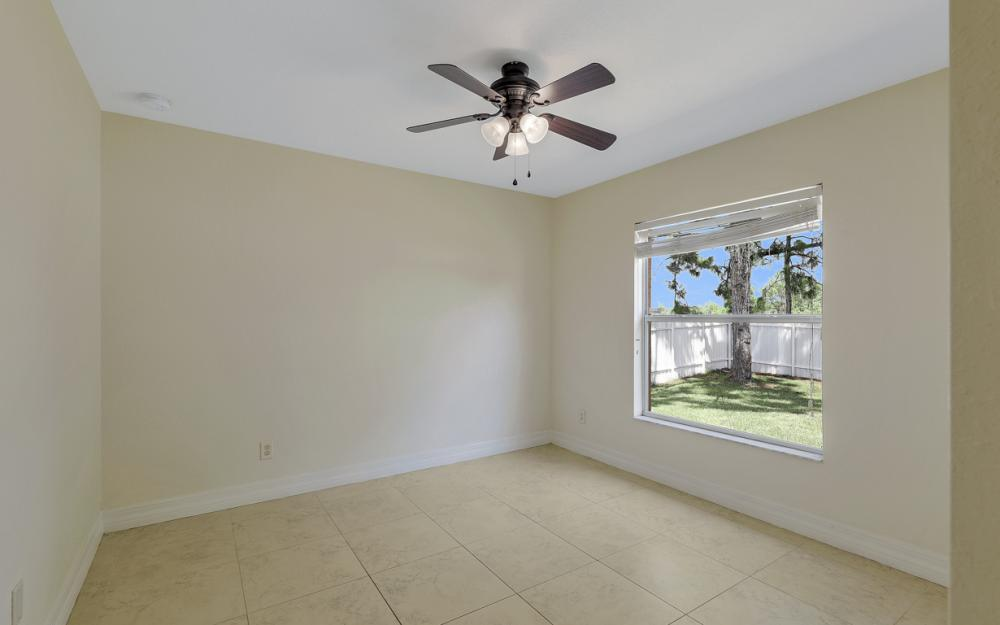 2833 NW 27th Pl, Cape Coral - Home For Sale 1487654332