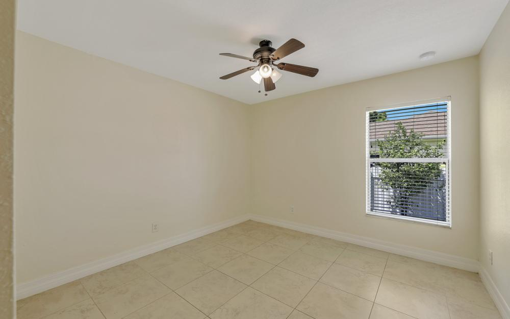 2833 NW 27th Pl, Cape Coral - Home For Sale 1265326625