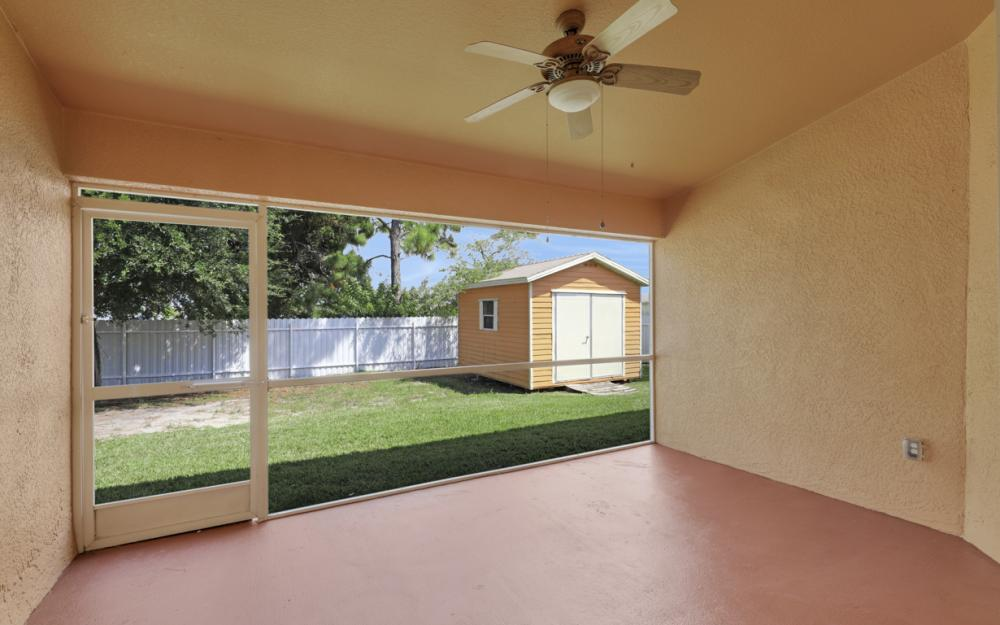 2833 NW 27th Pl, Cape Coral - Home For Sale 2080949564