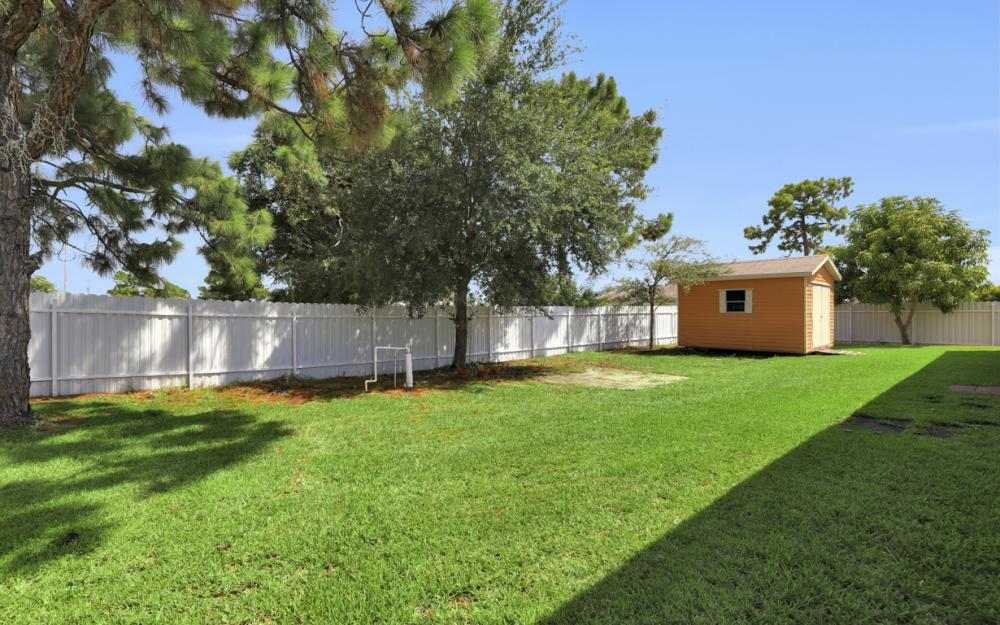2833 NW 27th Pl, Cape Coral - Home For Sale 307341427