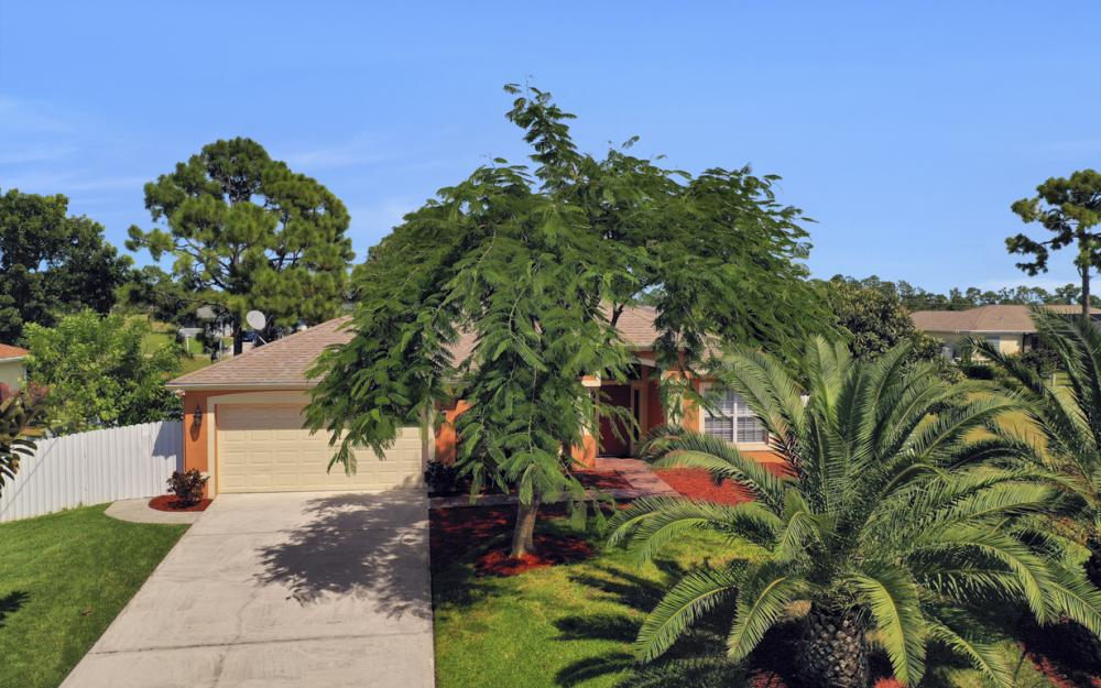 2833 NW 27th Pl, Cape Coral - Home For Sale 762700775
