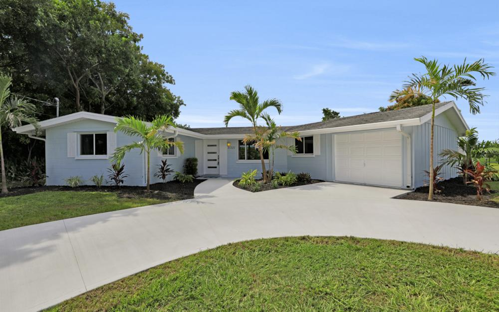 21321 Higgs Dr, Port Charlotte - Home For Sale 556214833