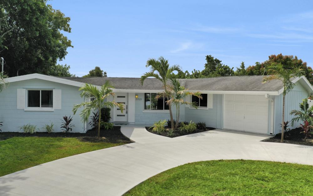 21321 Higgs Dr, Port Charlotte - Home For Sale 175181628