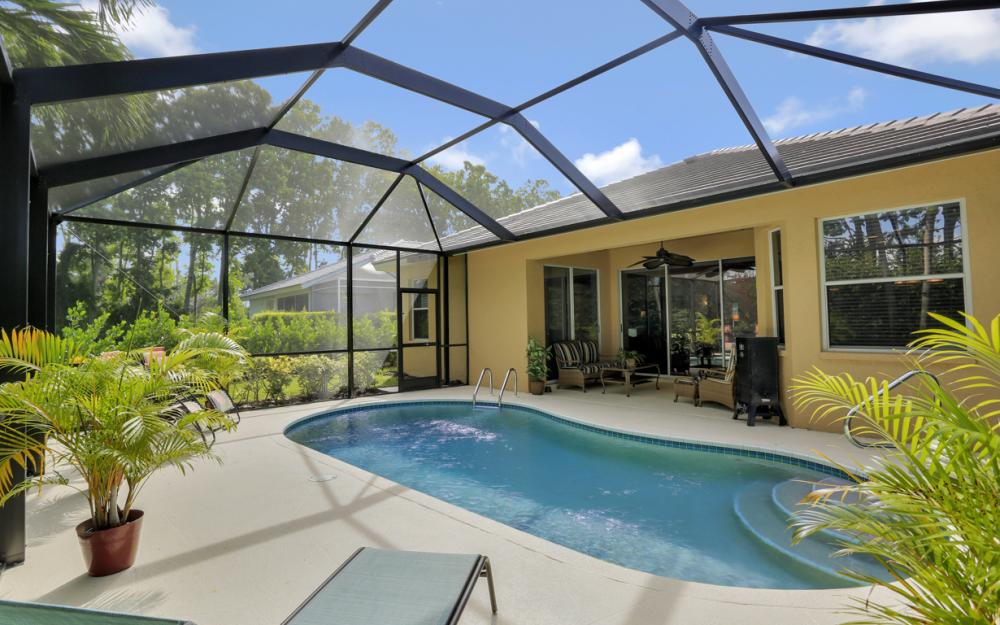 25510 Springtide Ct, Bonita Springs - Home For Sale 1097047577