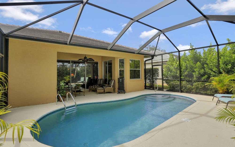 25510 Springtide Ct, Bonita Springs - Home For Sale 2124298971