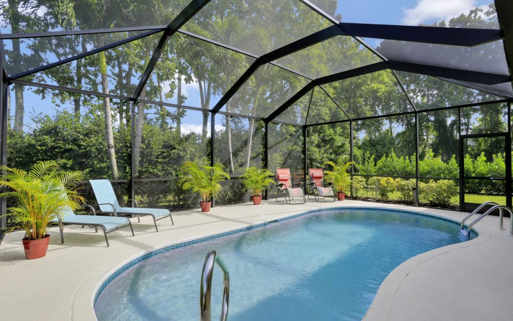 25510 Springtide Ct, Bonita Springs - Home For Sale 1432503107