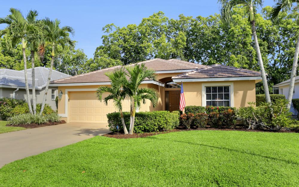 25510 Springtide Ct, Bonita Springs - Home For Sale 188442409