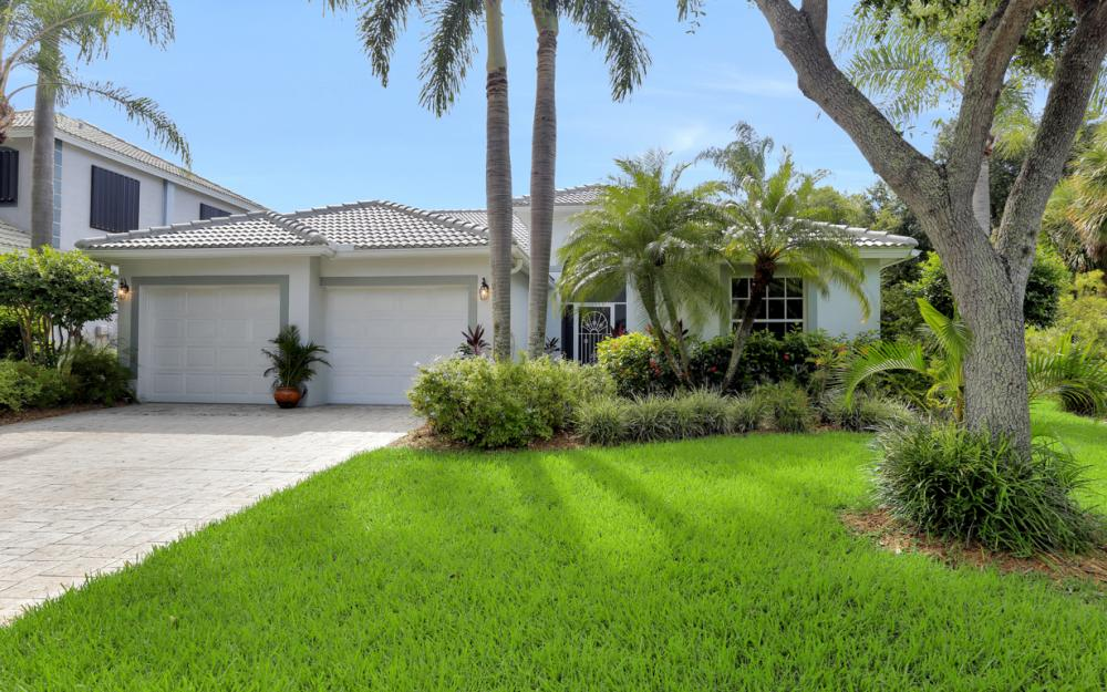 8971 Springwood Ct, Bonita Springs - Home For Sale 1229616768