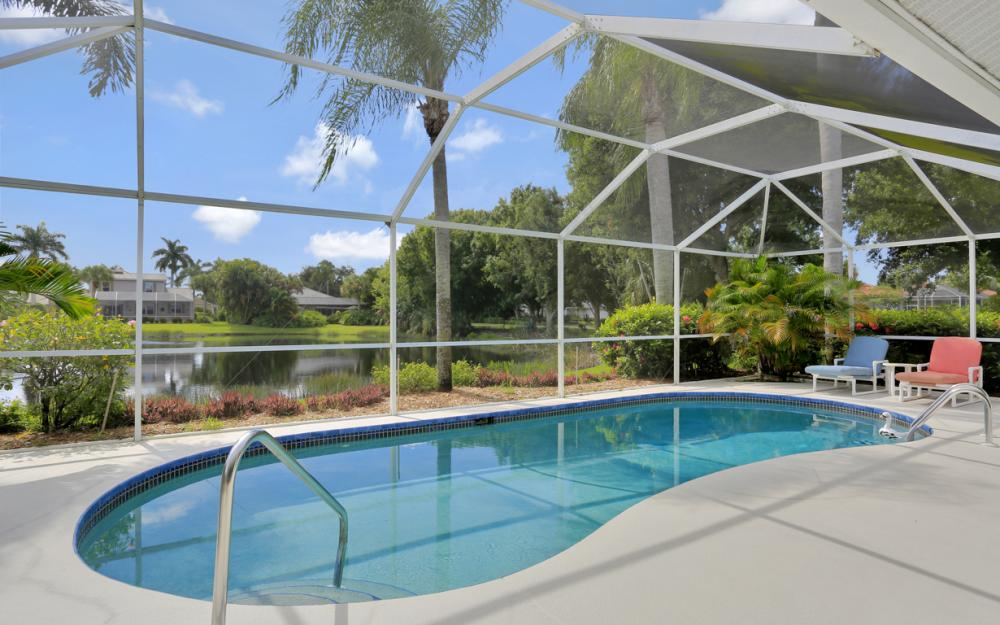 8971 Springwood Ct, Bonita Springs - Home For Sale 566655482
