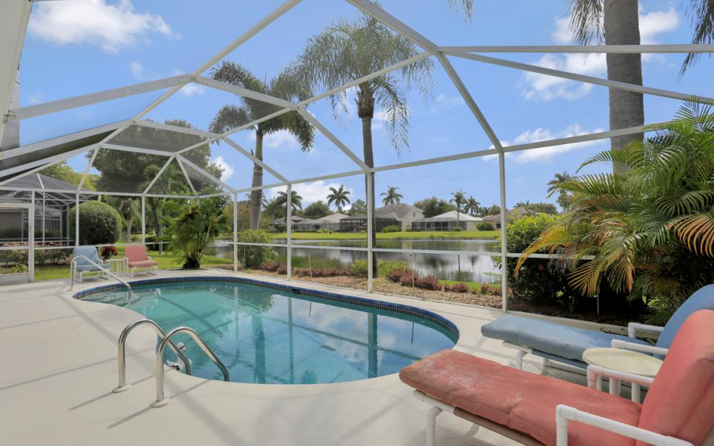 8971 Springwood Ct, Bonita Springs - Home For Sale 1538651722