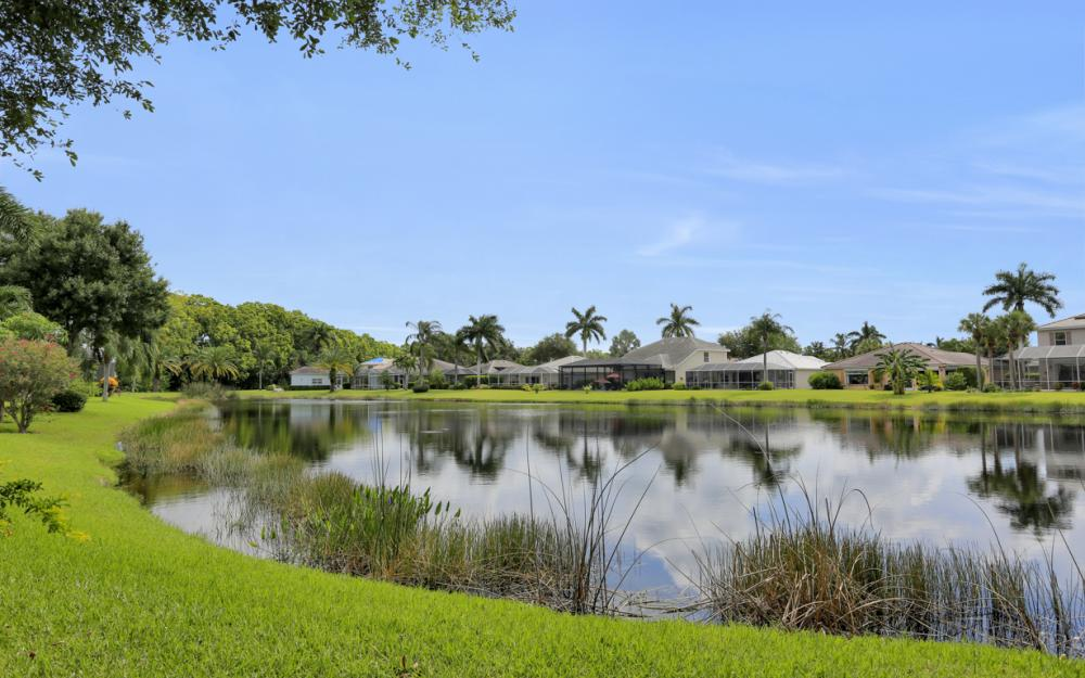 8971 Springwood Ct, Bonita Springs - Home For Sale 1095371557