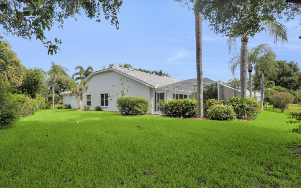 8971 Springwood Ct, Bonita Springs - Home For Sale 491503794