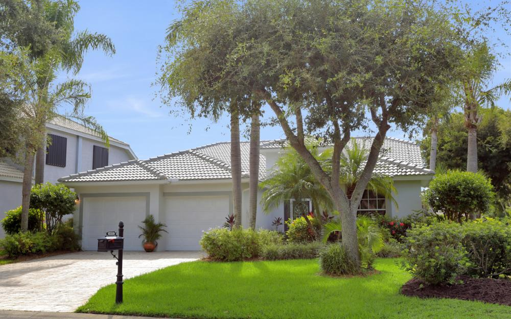 8971 Springwood Ct, Bonita Springs - Home For Sale 1108718016
