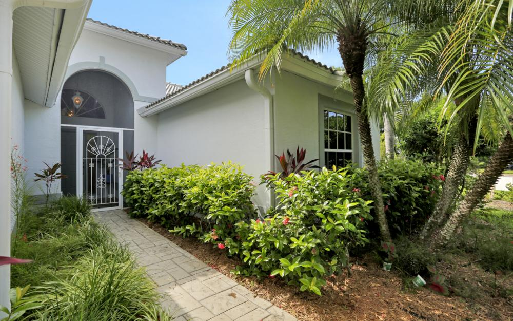 8971 Springwood Ct, Bonita Springs - Home For Sale 1804189407